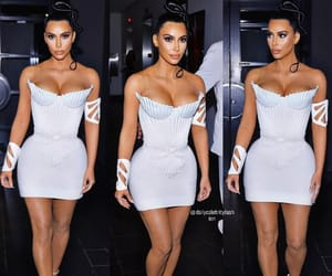 beauty, body, and celebrities image