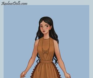 disney princess, pocahontas, and french folklore image