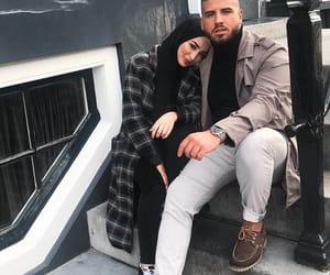 beautiful, classy, and couple image