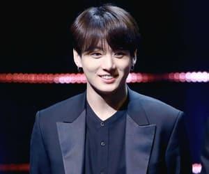 awards, kpop, and kpop idols image