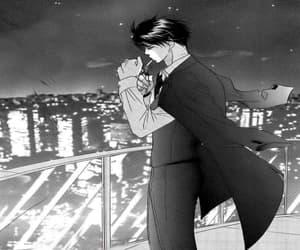 manga, josei, and shojo image