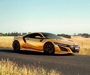 carros, cars, and gold image