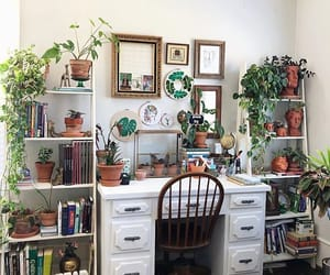 bedroom, cool, and craft image