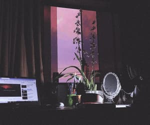 aesthetic, afternoon, and indie image