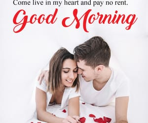 morning love dp, gm dp for bf, and gm dp for gf image
