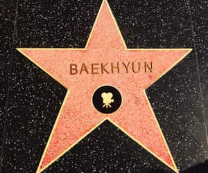 exo, hollywood, and kpop image