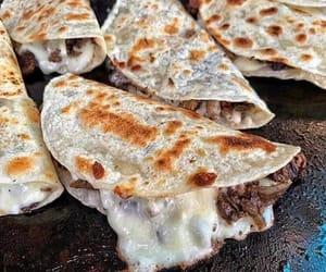 comida, méxico, and food image