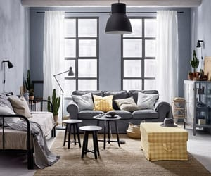 bedroom, ideas, and room image