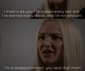 dove, Marvel, and quote image