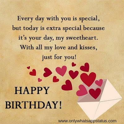 Awesome Happy Birthday Whatsapp Status Happy Birthday Quotes Happy Funny Birthday Cards Online Elaedamsfinfo