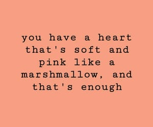 incentive, marshmallow, and motivation image