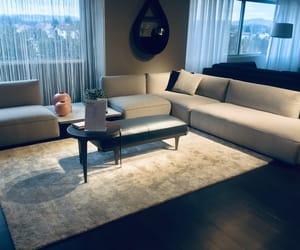 decor, fashion, and home image