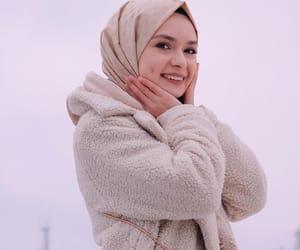 hijab and hijab girly image