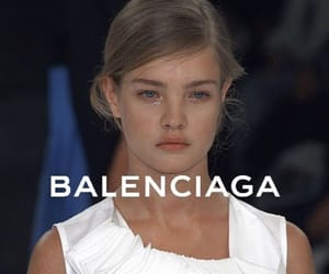 aesthetic, alternative, and Balenciaga image