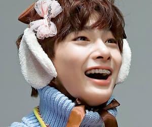 in, skz, and jeongin image