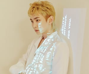 key, kpop, and kimkibum image