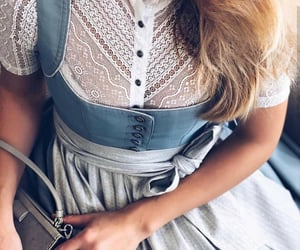 alice, fashion, and handbags image