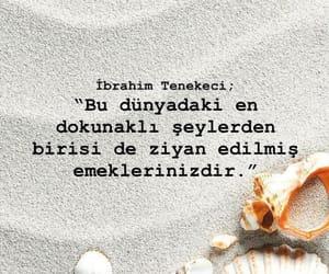 alıntı, türkçe sözler, and ibrahim tenekeci image