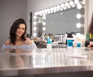 kendall jenner, fashion, and Kendall image