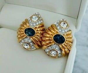 accessories, gemstones, and vintage jewelry image