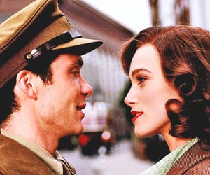 the edge of love, keira knightley, and love image