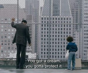 Dream, will smith, and quotes image