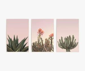 aesthetic, alternative, and boho image