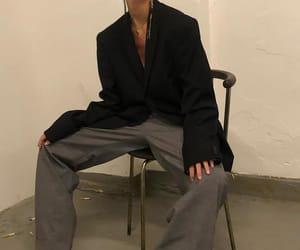 fashion and josefinehj image