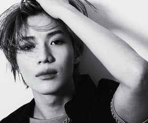 kpop and lee taemin image