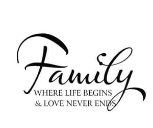 article, whi challenge, and family image
