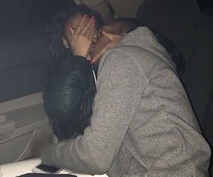 couple, relationships, and goals image