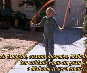 memes, malcolm in the middle, and malcolm el del medio image