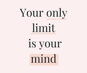 inspiration, inspirational quotes, and motivation image