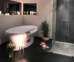 article, articles, and shower image