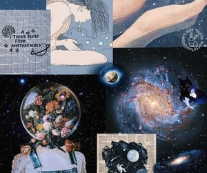 wallpaper and space image