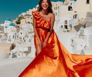 beautiful, Greece, and grecia image
