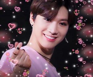 edit, hearts, and cute image