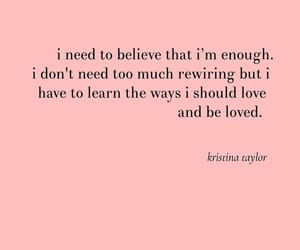 empowerment, quotes, and relationships image