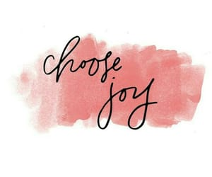 quotes, background, and joy image