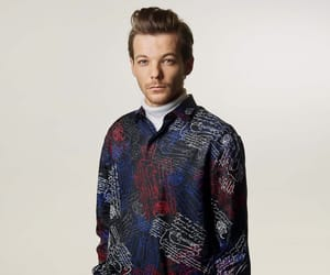 louis tomlinson, music, and two of us image