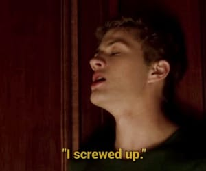 90s, boy, and cruel intentions image