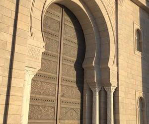 arabic, architecture, and beautiful image