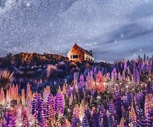 background, beautiful, and fantastic image