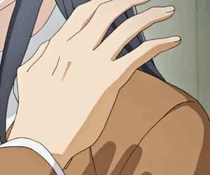 anime, seishun buta yarou, and anime girl image