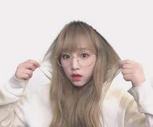 izone, yena, and kpop image