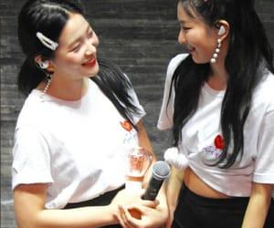 kpop, seulgi, and red velvet image