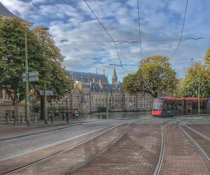 the hague image