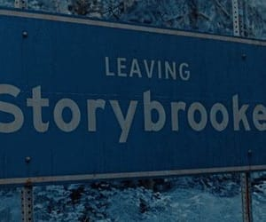 storybrooke image