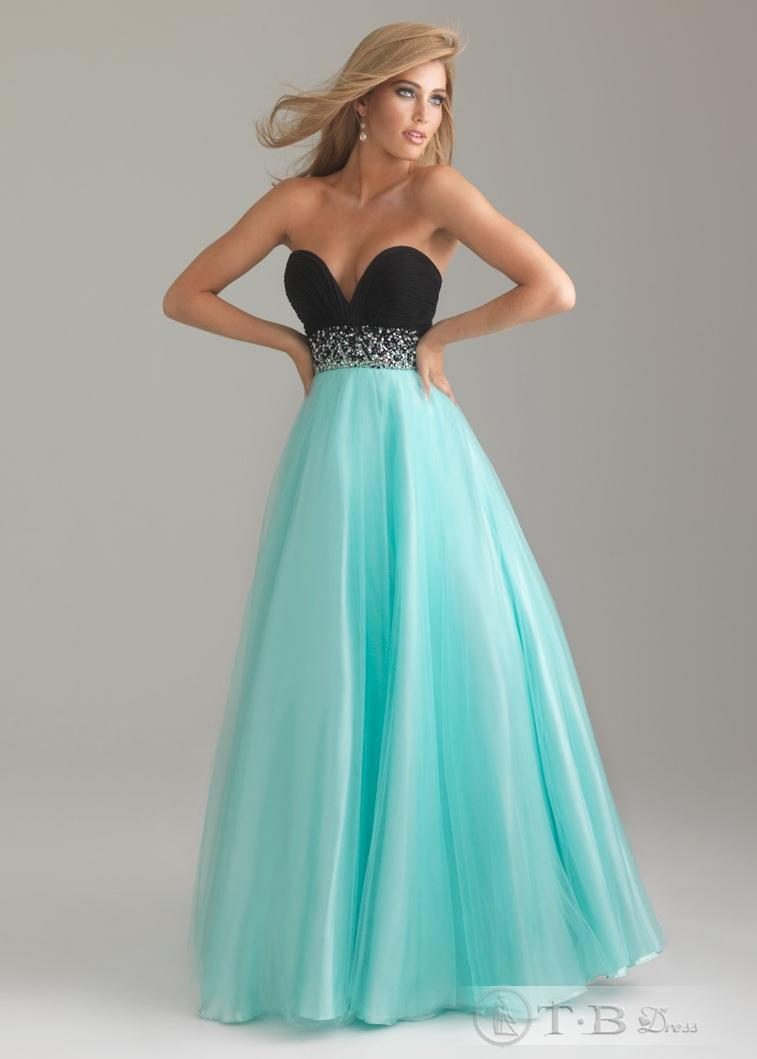 Fancy Affordable Prom Dresses Collection - Wedding Dress Ideas ...