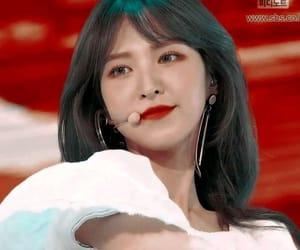 aesthetic, kpop, and irene image